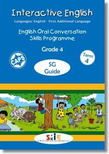 SG Guide Gr4 Term 4